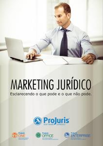 capa_marketing_juridico