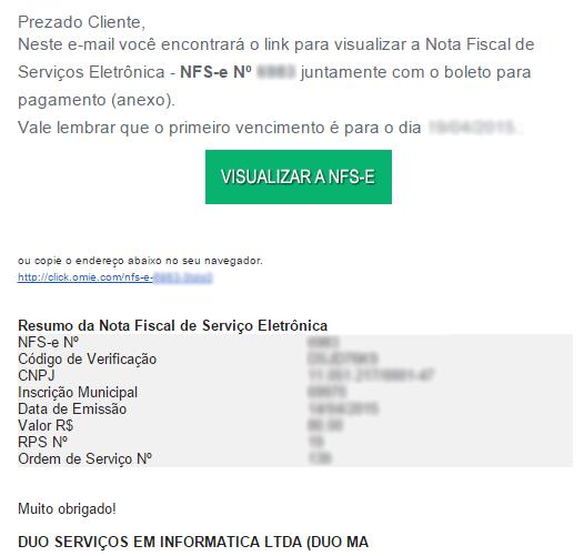 NFSE-PROJURIS