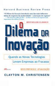 o_dilema_da_inovacao_big
