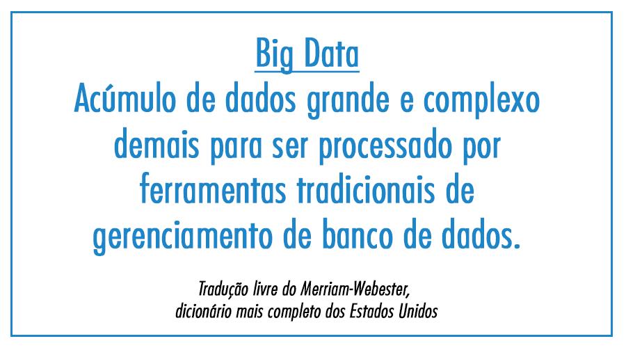 bigdata2