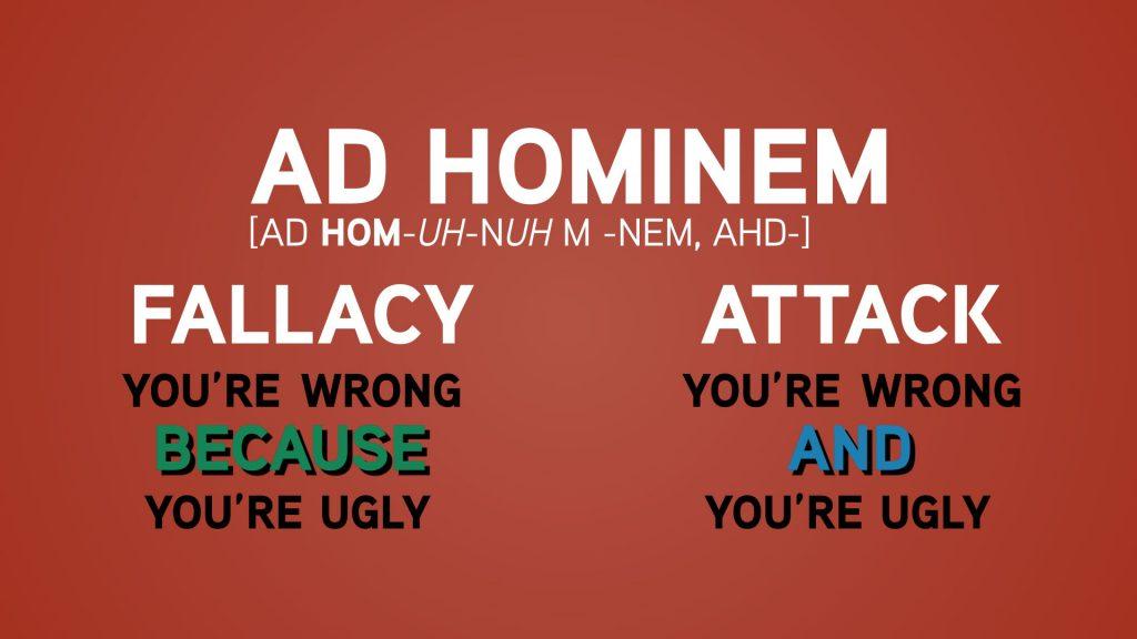 ad_hominem