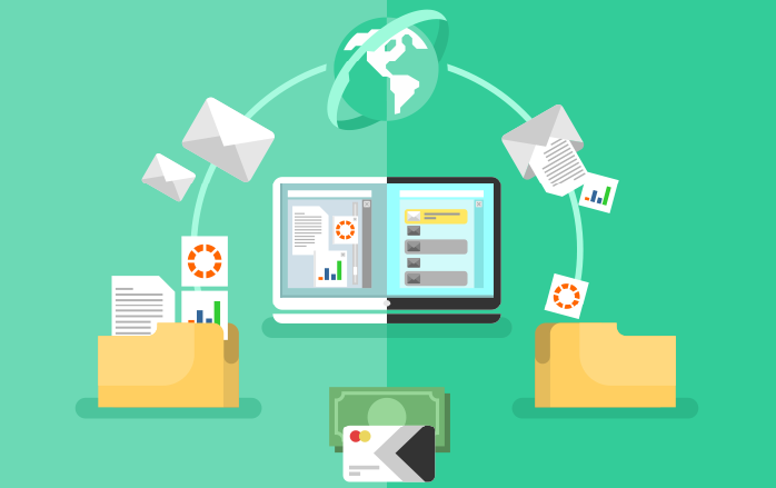 document_management_1