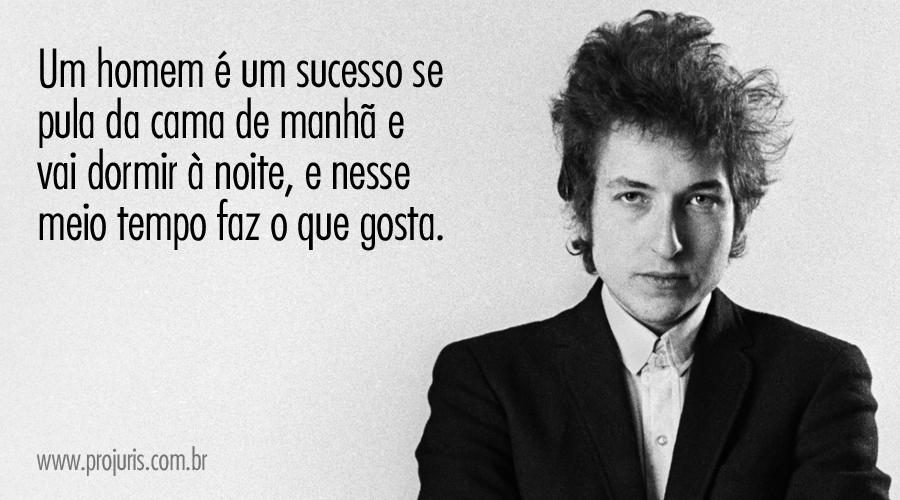 Sérgio Mendes & Brasil '66 - Stillness