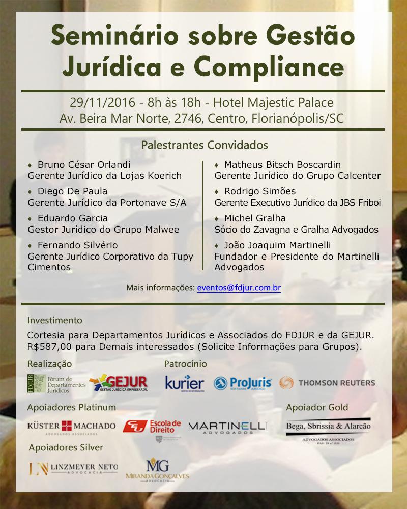 cartaz_seminario_floripa_38