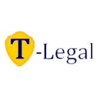 T-Legal