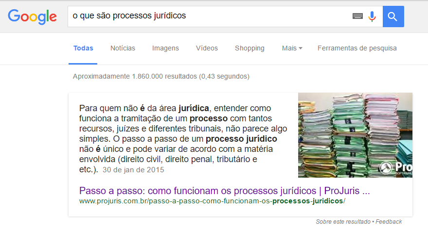 processos_juridicos