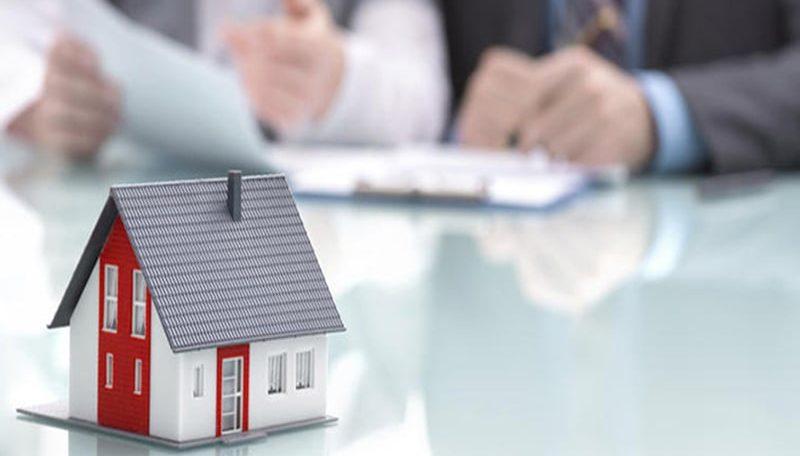 Como a Gestão Imobiliária pode reduzir custos e ainda aumentar a produtividade