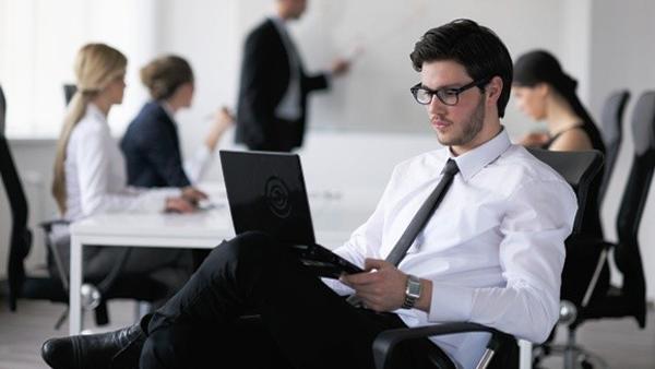 Turbine seu navegador e ganhe produtividade