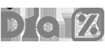 Rede Dia e ProJuris Software Jurídico - Case de Sucesso