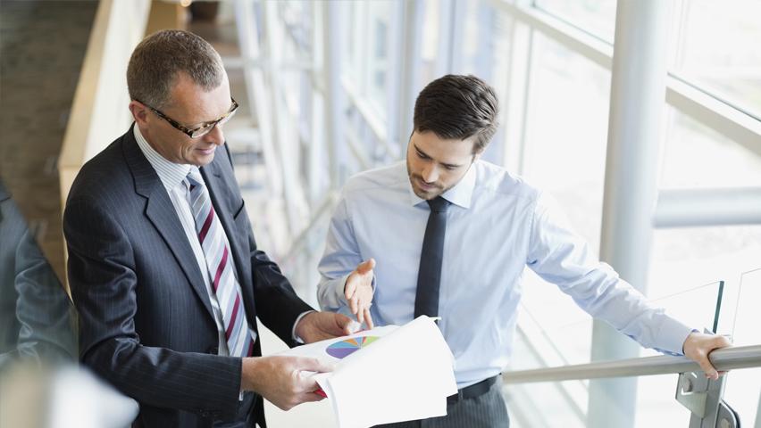 Sucessão familiar para escritórios de advocacia