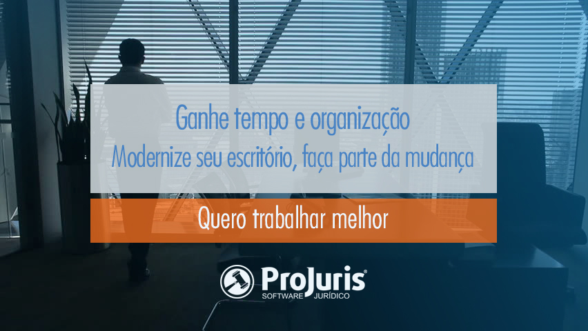 cta software jurídico projuris
