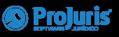 Software Jurídico Online ProJuris para Empresas e Escritórios