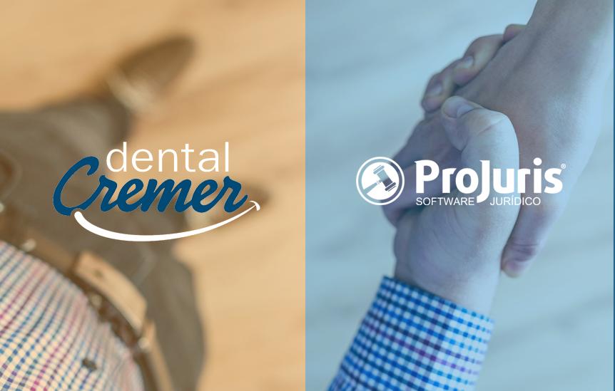 Case de sucesso Dental Cremer