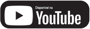 Ouça o JurisCast no Youtube