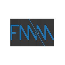 Depoimento FM&M advocacia