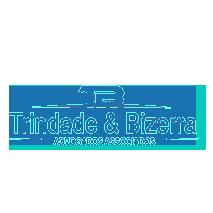 Depoimento Trindade & Bizerra advogados associados